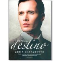 Fio Do Destino, O - 2ª Ed520156.1