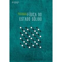 Fisica Do Estado Solido175134.4