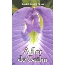 Flor De Gaibu, A506064.8