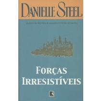 Forcas Irresistiveis129130.0