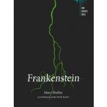 Frankenstein416446.6