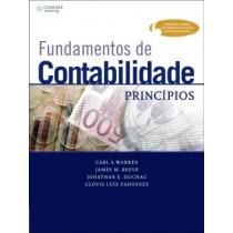 Fundamentos De Contabilidade - Principios162572.1
