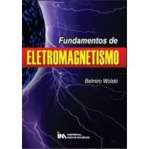 Fundamentos De Eletromagnetismo - 2ª Ed519969.7