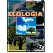 Fundamentos Em Ecologia118083.5
