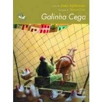 Galinha Cega161520.3