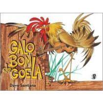 Galo Bom De Goela                                           309730.6