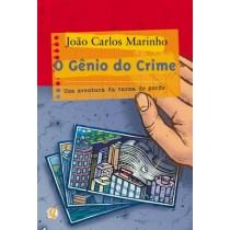 Genio Do Crime, O