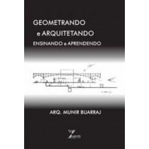 Geometrando E Arquitetando - Ensinando E Aprendendo534974.5