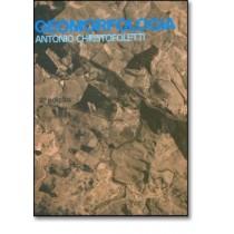 Geomorfologia109421.1