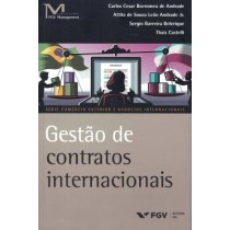 Gestao De Contratos Internacionais521243.1