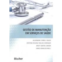 Gestao De Manutencao Em Servicos De Saude173977.8