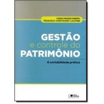 Gestao E Controle Do Patrimonio A Contabilidade Pratica504734.1