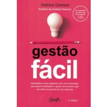 Gestao Facil567147.7