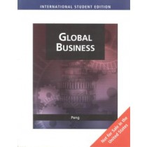 Global Business813566.3