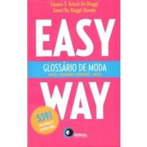 Glossario De Moda - Easy Way193582.8