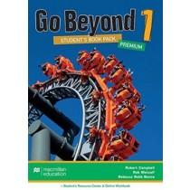 Go Beyond 1  Sb Pack Premium248687.3