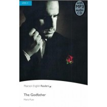 Godfather 4 Pack Cd Mp3 Plpr - 2Nd Edition227533.3