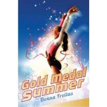 Gold Medal Summer231657.9