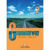 Grammarway 2 S´S New202290.5