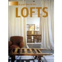 Gran Libro De Los Lofts, El766029.4