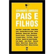 Grandes Amigos - Pais E Filhos162605.1
