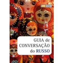 Guia De Conversacao Do Russo255672.2