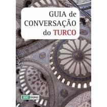 Guia De Conversacao Do Turco517212.8