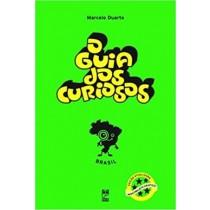 Guia Dos Curiosos, O - Brasil176659.7