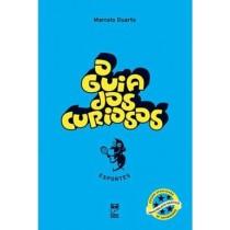 Guia Dos Curiosos, O - Esportes163885.8