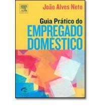 Guia Pratico Do Empregado Domestico145885.1