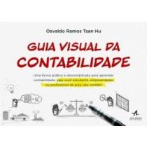 Guia Visual Da Contabilidade559565.1