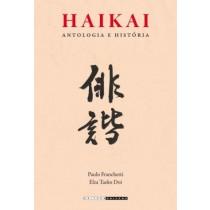 Haikai - Antologia E Historia547928.1