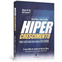 Hipercrescimento560095.2