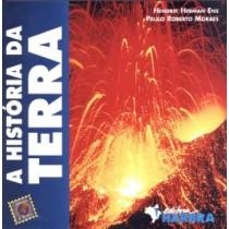 Historia Da Terra, A530252.8