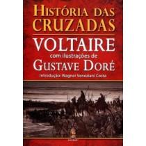 Historia Das Cruzadas410217.7