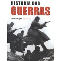 Historia Das Guerras154789.4