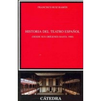 Historia Del Teatro Espanol Desde Sus Origenes Hasta 1900875722.4