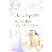 Hora Da Estrela, A