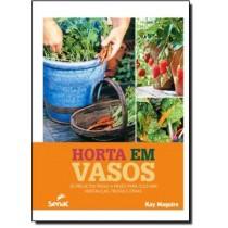 Horta Em Vasos516614.4