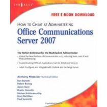 How Cheat Admin Office Commun 2007845171.0