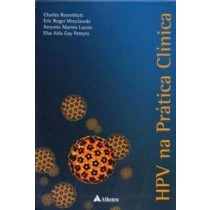 Hpv Na Pratica Clinica155733.6