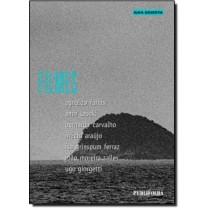 Ilha Deserta   Filmes148151.8