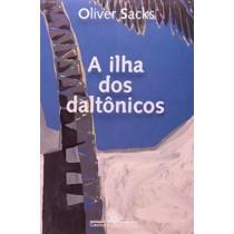 Ilha Dos Daltonicos, A152395.4