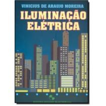 Iluminacao Eletrica109432.7