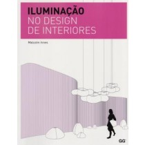 Iluminacao No Design De Interiores324222.5