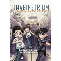 Imaginetrium - Materializando Sonhos548583.1