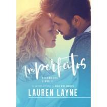 Imperfeitos - Livro 2 Recomecos567530.8