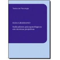 Indicadores Psicopatologicos Em Tecnicas Projetivas515243.7