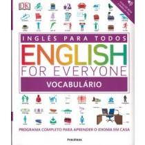 Ingles Para Todos - Vocabulario562205.0