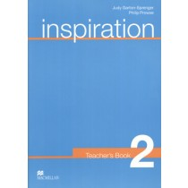 Inspiration Teacher´S Book 2242851.2
